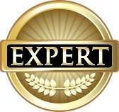 Expert Seal