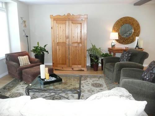 DeAnn Living Room After2