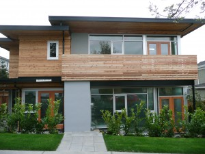 2108 West 18th Vancouver